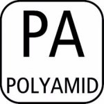 DV007-symb_000_pa_Polyamid_270