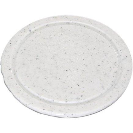 prkénko prkýnko na maso s drážkou 24 cm plastové Kesper