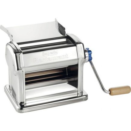 Strojek na těstoviny nudle Imperia Restaurant