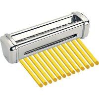 Strojek přídavný na špagety 2 mm Imperia