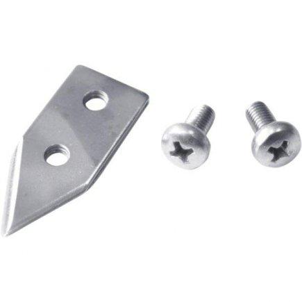 Náhradní nůž pro stolní otvírák 226655020 a 226655003