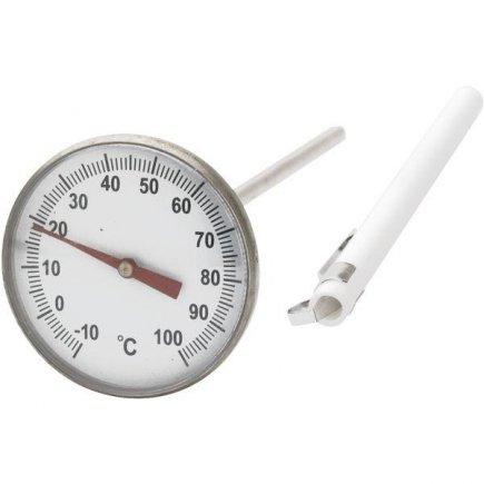 Teploměr na pečení masa -10°C až +100°C
