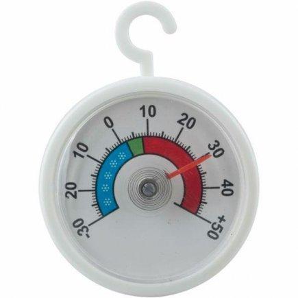 Teploměr do chladničky / mrazáku -30°C až +50°C