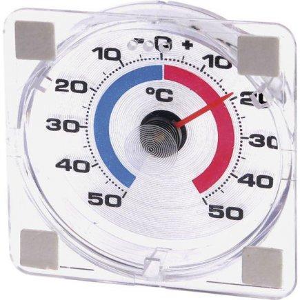 Teploměr okenní Westmark -50°C až +50°C