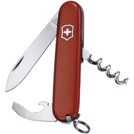 Kapesní nůž Victorinox Waiter 9 funkcí