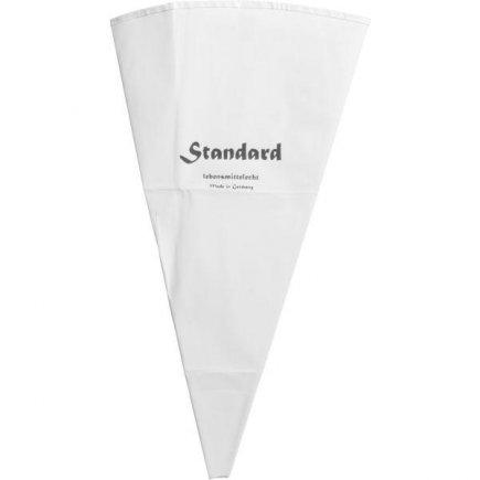 Trezírovací zdobící sáček Schneider 40 cm, velikost 3