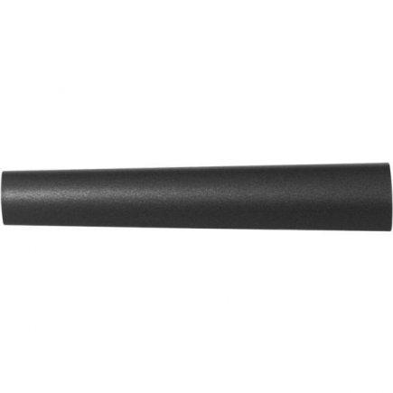 Trubička na kremrole Gastro 11 cm