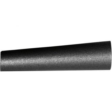 Trubička na kremrole Gastro 6,5 cm