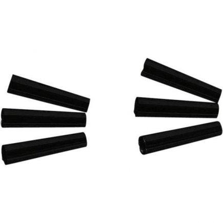 Trubičky na kremrole Zenker 6,7 cm