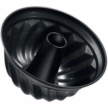 Forma na bábovku Zenker Black 22 cm