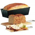 Forma na chléb Zenker Black 30x16 cm