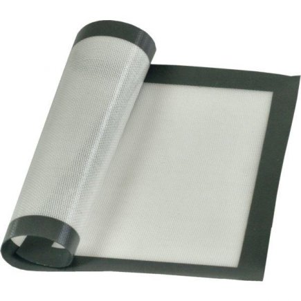 Pečící podložka silikonová Silikomart 52x31,5 cm