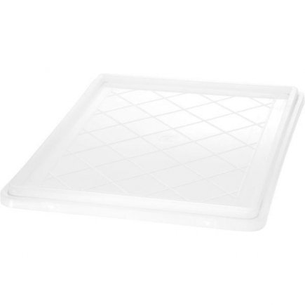 Víko pro přepravku 40x30 cm plast pro 229929174-75