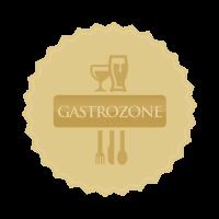 Kompostér do kuchyně plastový Rotho 4,5 l, zelený