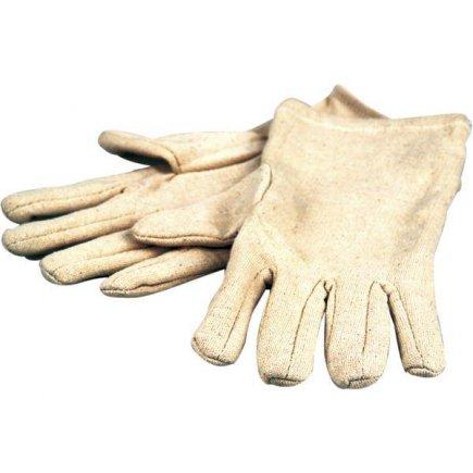 Prstové rukavice jeden pár Gastro