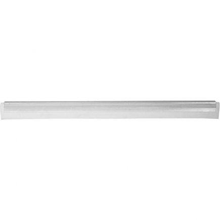 Náhradní guma pro stěrku na vodu 227741003 Gastro