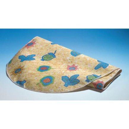Potah na žehlící prkno 130x54cm 100% bavlna, různé barvy