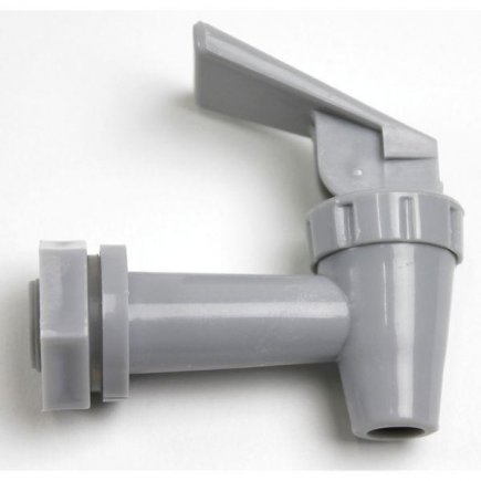 Náhradní výpustný ventil 1/4 pro 224405000