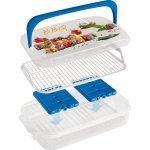 Dóza na potraviny Snips Maxi Ice 7 l