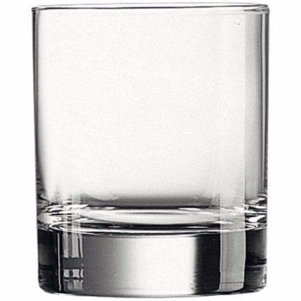 Sklenice na whisky Arcoroc Island 200 ml