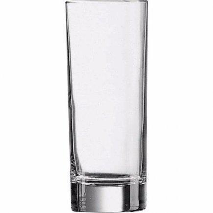 Sklenice na long drink Arcoroc Island 330 ml, sada 3 ks