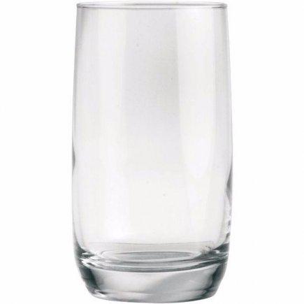 Sklenice na long drink Luminarc Vigne 330 ml, 3 ks