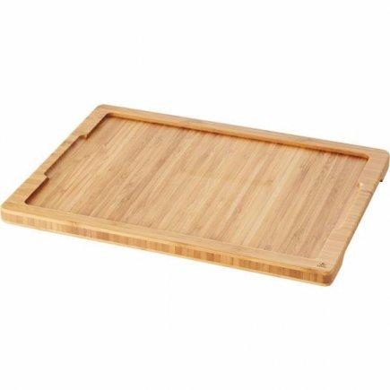 Podložka pro steakový talíř 221101503 Revol bambus