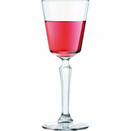 Sklenice na víno Libbey Spksy 240 ml