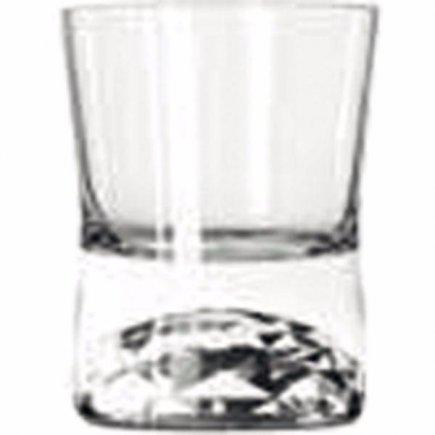 Sklenice na nealko Libbey Shorty Rockglas 150 ml