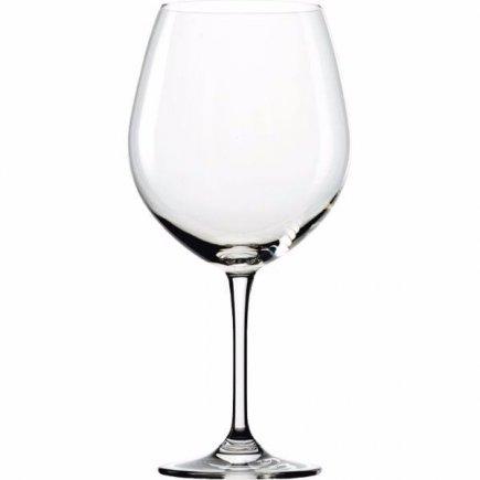 Sklenice na víno 770 ml