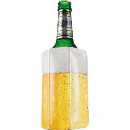 Chladící nádoba na pivo Vacu Vin Rapid Ice