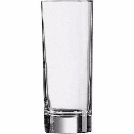 Sklenice na long drink Arcoroc Island 330 ml