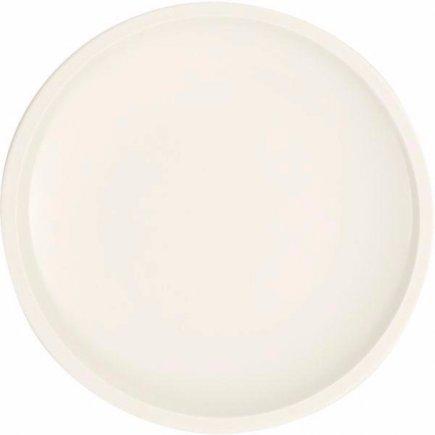 Artesano Original, pečivový talíř 16 cm, Villeroy & Boch