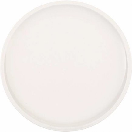 Artesano Original, dezertní talíř 22 cm, Villeroy & Boch