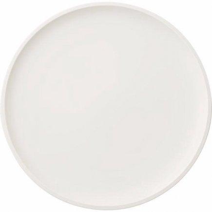 Artesano Original, pizza talíř 32 cm, Villeroy & Boch
