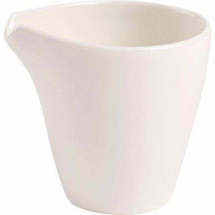 Konvička na mléko Villeroy & Boch Artesano 0,1 l