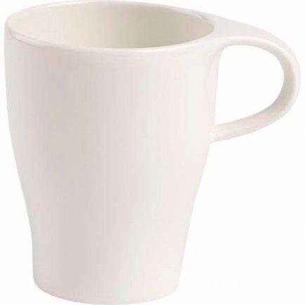 Šálek na kávu Villeroy & Boch Artesano 0,22 l