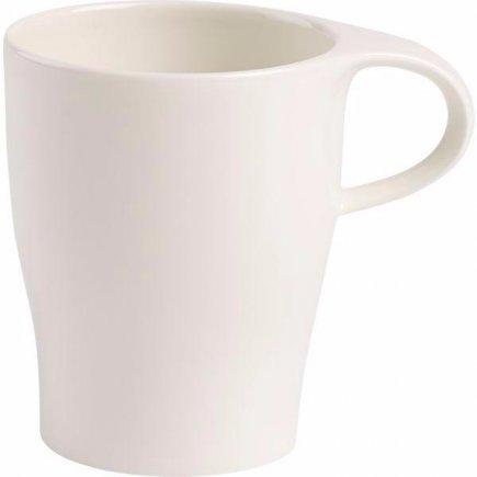 Šálek na kávu Villeroy & Boch Artesano 0,38 l