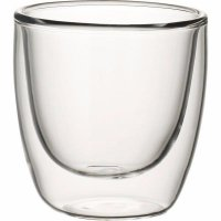 Artesano Hot Beverage, sklenice termo S, Villeroy & Boch