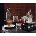 Artesano Hot Beverage, sklenice S, Villeroy & Boch