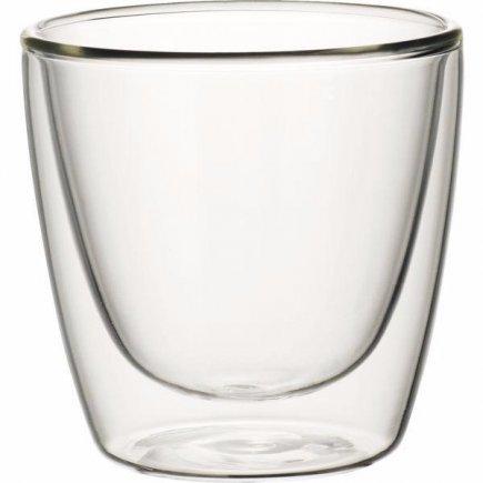 sklenice dvoustěnné termo M, Villeroy & Boch Artesano Hot Beverage