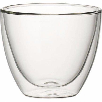 sklenice termo L 420 ml, Villeroy & Boch Artesano Beverage