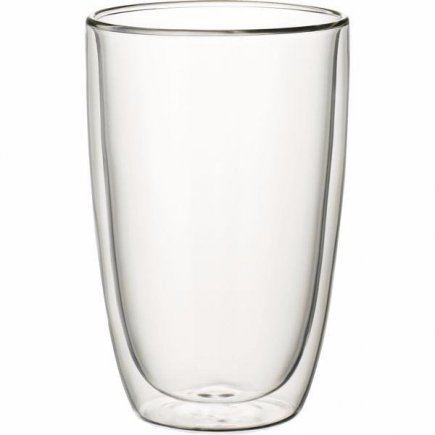 Artesano Hot Beverage, sklenice XL, Villeroy & Boch