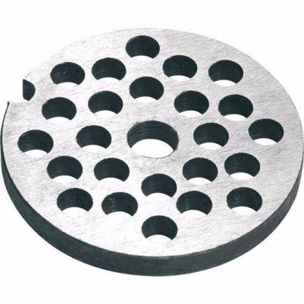 Náhradní kotouč pro mlýnek na maso 226609082 Westmark 6 mm, velikost 8