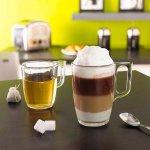 Hrnek na kávu Arcoroc Nuevo 250 ml
