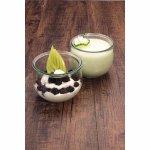 DV004-anwb_222270_Tulpenform_Suppe_Dessert_600