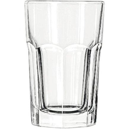Sklenice na míchané nápoje koktejly Libbey Gibraltar 290 ml