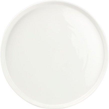 Talíř mělký Gastro Gusto 26,5 cm