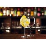 Sklenice Gin Tonic Arcoroc Fresh 720 ml