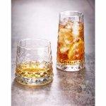 Sklenice na nealko long drink Durobor Gem 350 ml